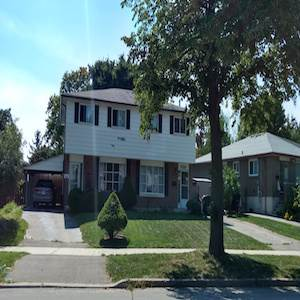 North York House for rent, click for more details...