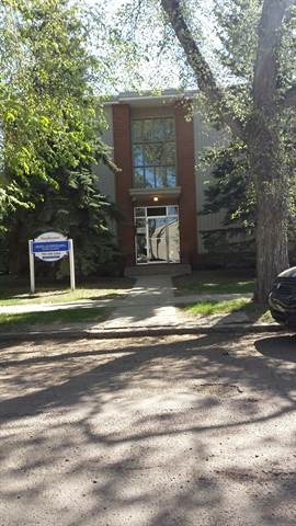 Edmonton South East 1 bedroom Bachelor Suite For Rent