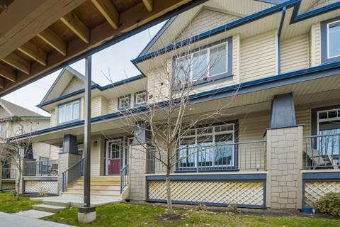 Calgary Du Sud-est 3 chambre à coucher Maison urbaine