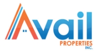 Avail Properties Inc.