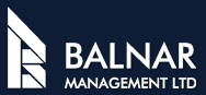 Balnar Property Management