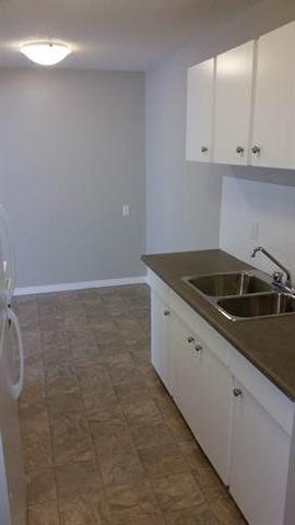 Edmonton Alberta Appartement à louer