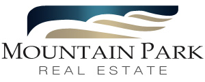 Mountain Park Real Estate