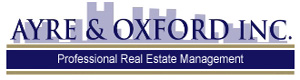 Ayre and Oxford Property Management