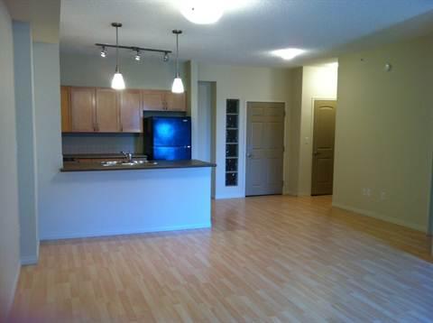 Grande Prairie Appartement pour le loyer, cliquer pour plus de détails...