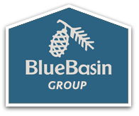 Blue Basin Group