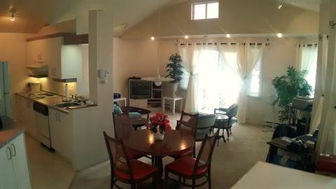 Gatineau Suite for rent, click for more details...
