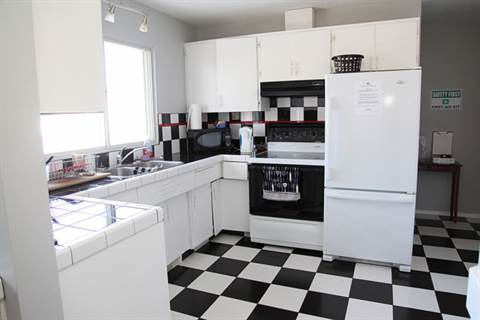 Grande Prairie 5 bedroom House For Rent