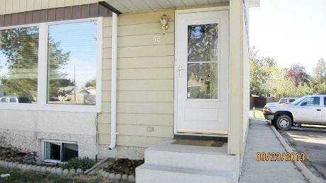 Devon House for rent, click for more details...