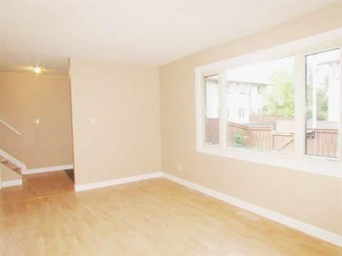 Edmonton Du nord-ouest 3 chambre à coucher Maison urbaine À louer