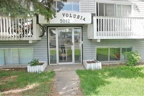 Edmonton Sud 3 chambre à coucher Appartement À louer
