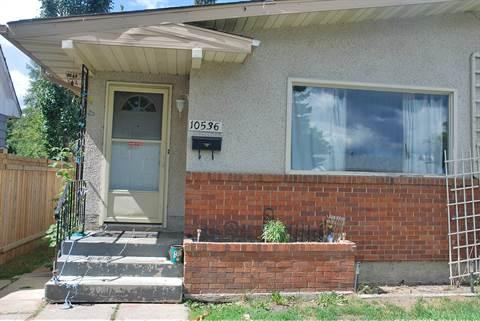 Edmonton Sud 2 chambre à coucher Appartement en sous-sol À louer