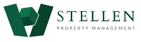 Stellen Property Management