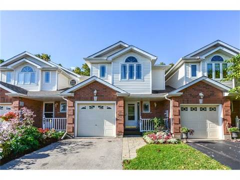 Guelph Ontario House For Rent