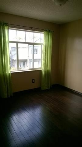 St. Albert Room for rent, click for more details...