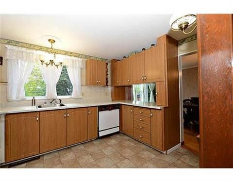 Nepean Maison pour le loyer, cliquer pour plus de détails...