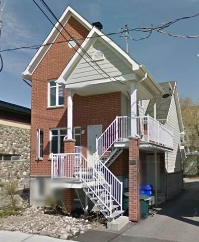 Ottawa Condominium for rent, click for more details...