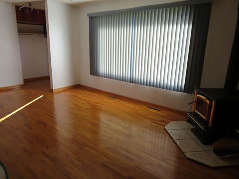 Ardmore 3 chambre à coucher Maison