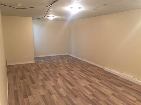 St. Albert Basement Suite for rent, click for more details...