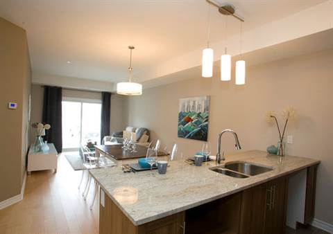 Orleans Condominium for rent, click for more details...