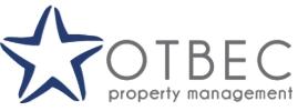 OTBEC Property Management
