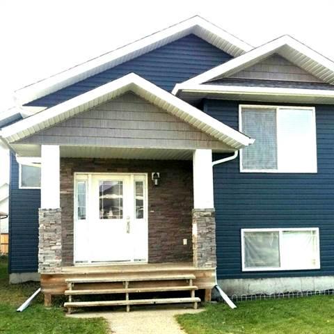 Lacombe Maison pour le loyer, cliquer pour plus de détails...