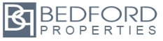 Bedford Properties
