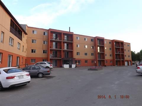 Sudbury 2 bedroom Apartment For Rent