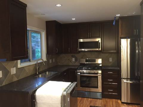 Coquitlam Room for rent, click for more details...