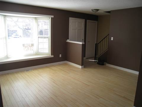 St. Catharines Ontario House For Rent
