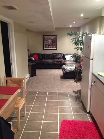 Calgary Room for rent, click for more details...