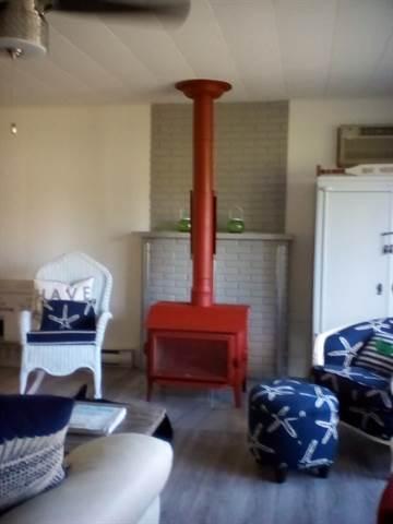 Port Rowan 3 bedroom Cottage/Resort Property